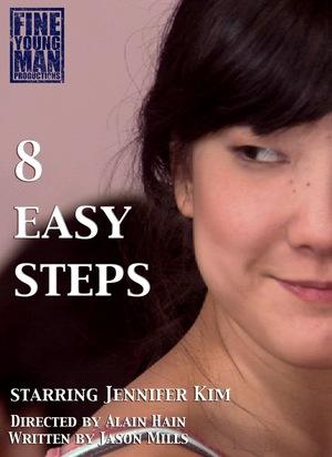Фильм «8 Easy Steps» (2009)