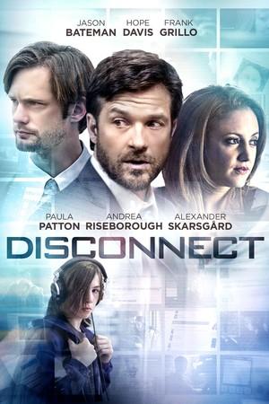 Фільм «Роз'єднання» (2012)