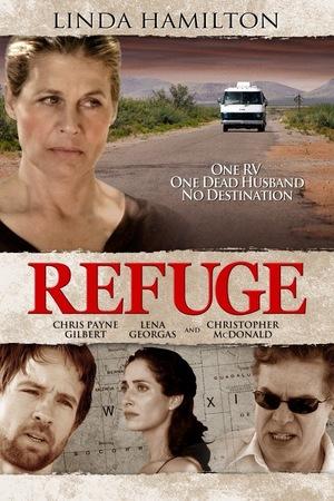 Фільм «Спасение» (2010)
