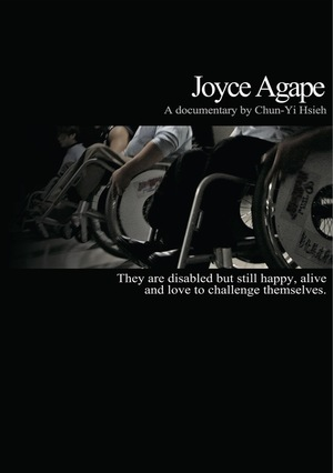 Фильм «Joyce agape» (2009)