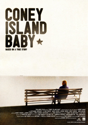 Фильм «Coney Island Baby» (2009)
