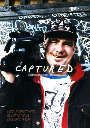 Фильм «Captured» (2008)