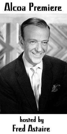 Серіал «Премьера Алкоа» (1961 – 1963)