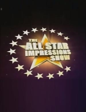 Фільм «The All Star Impressions Show» (2009)