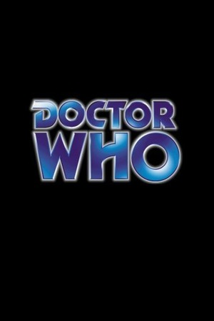 Серіал «Доктор Хто» (1963 – 1989)