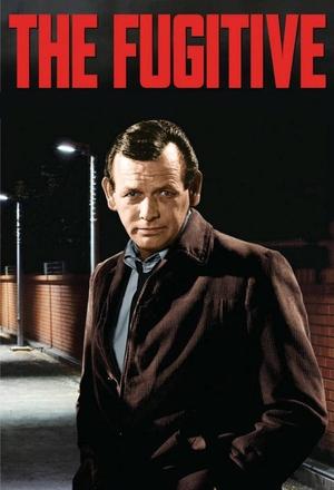 Серіал «Беглец» (1963 – 1967)