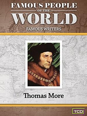 Фільм «Thomas More» (1964)