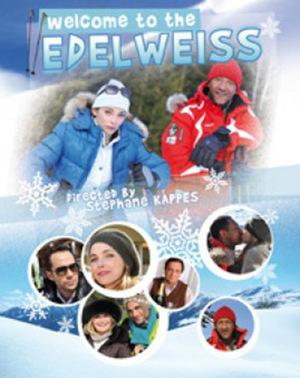 Сериал «Эдельвейс» (2010)