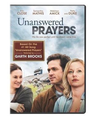 Фільм «Unanswered Prayers» (2010)