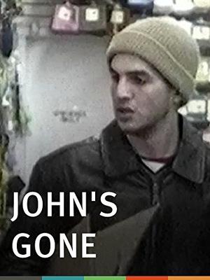 Фільм «Джон вышел» (2010)
