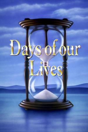 Сериал «Дни нашей жизни» (1965 – ...)