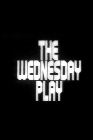Серіал «Пьесы по средам» (1964 – 1970)