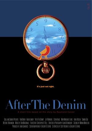 Фільм «After the Denim» (2010)