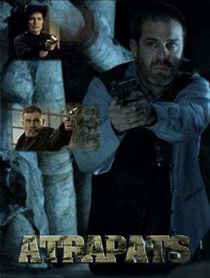 Фільм «Atrapats» (2011)