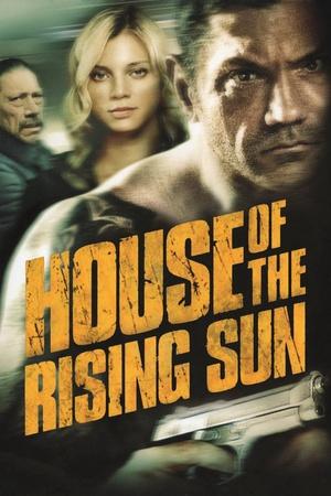 Фільм «Дім сонця, що сходить» (2011)