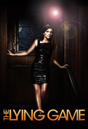 Сериал «Игра в ложь» (2011 – 2013)