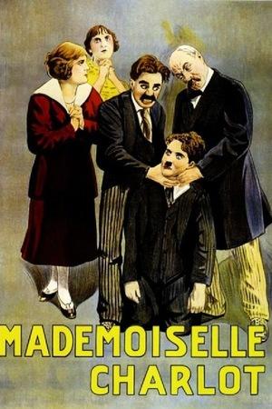 Фільм «Жінка» (1915)