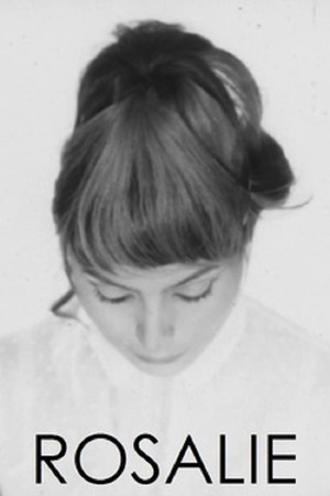 Фильм «Розали» (1966)