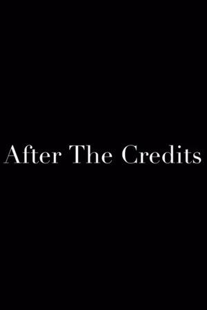 Фильм «После титров» (2010)
