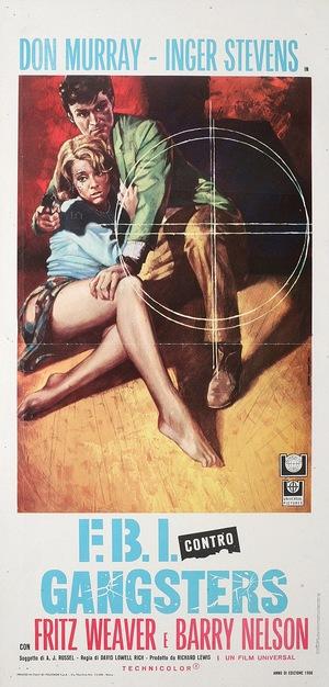 Фільм «Жезл Борджиа» (1967)
