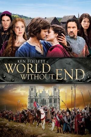 Серіал «Світ без кінця» (2012)
