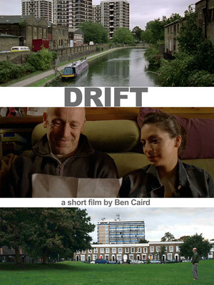 Фільм «Drift» (2011)