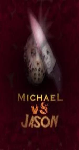 Фільм «Майкл против Джейсона» (2004)