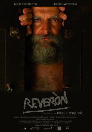 Фильм «Reveròn» (2011)