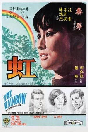 Фільм «Hong» (1968)