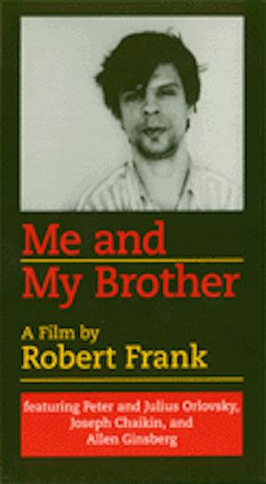 Фильм «Я и мой брат» (1969)