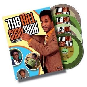 Серіал «Шоу Билла Косби» (1969 – 1971)