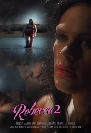 Фильм «Rebecca 2» (2011)