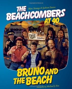 Серіал «The Beachcombers» (1972 – 2004)