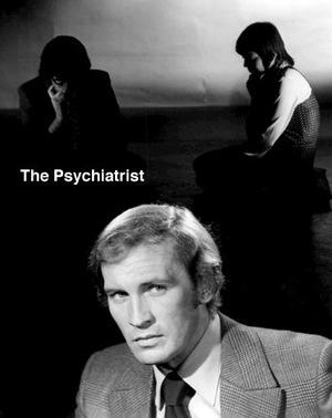 Серіал «Психіатр» (1970 – ...)