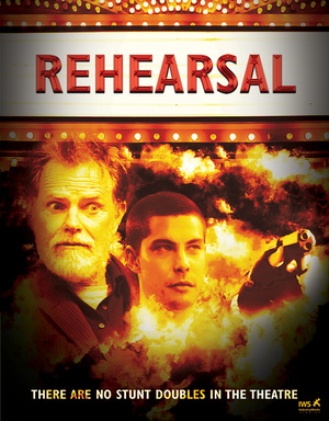 Фільм «Rehearsal» (2015)
