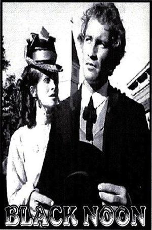 Фильм «Черный полдень» (1971)