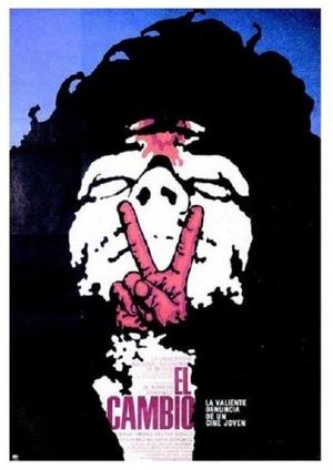 Фільм «El cambio» (1971)