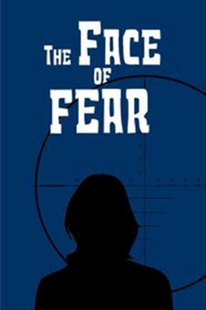 Фільм «Лицо страха» (1971)