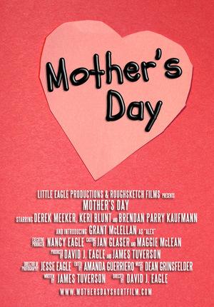 Фільм «Mother's Day» (2012)