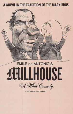 Фильм «Millhouse» (1971)