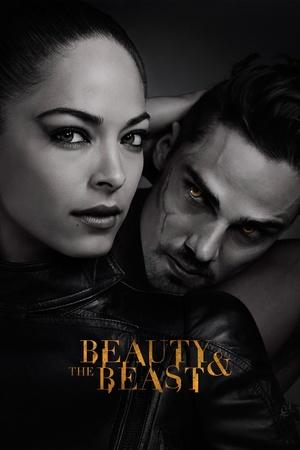 Серіал «Красуня та чудовисько» (2012 – 2016)