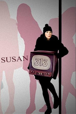 Фільм «Сьюзан 313» (2012)