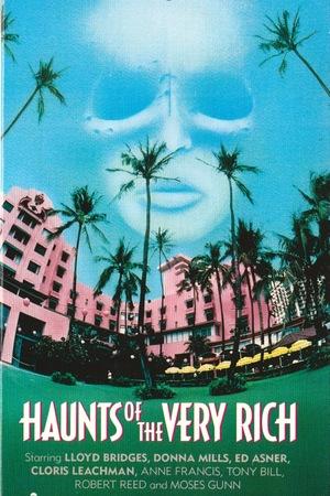 Фільм «Haunts of the Very Rich» (1972)