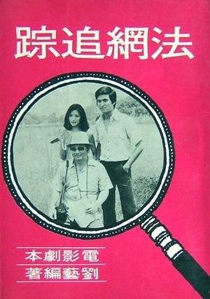 Фільм «Fa wang zhui zong» (1977)