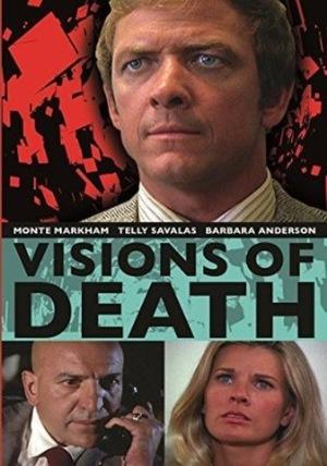 Фільм «Visions...» (1972)