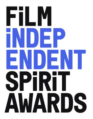 Фільм «Церемония вручения премии Independent Spirit Awards 2012» (2012)