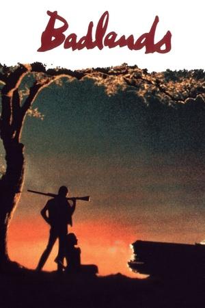 Фильм «Пустоши» (1973)