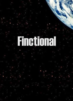 Фильм «Finctional» (2005)