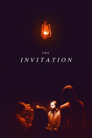 Фільм «Запрошення» (2015)