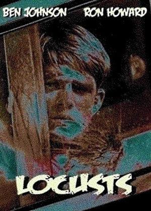 Фильм «Саранча» (1974)